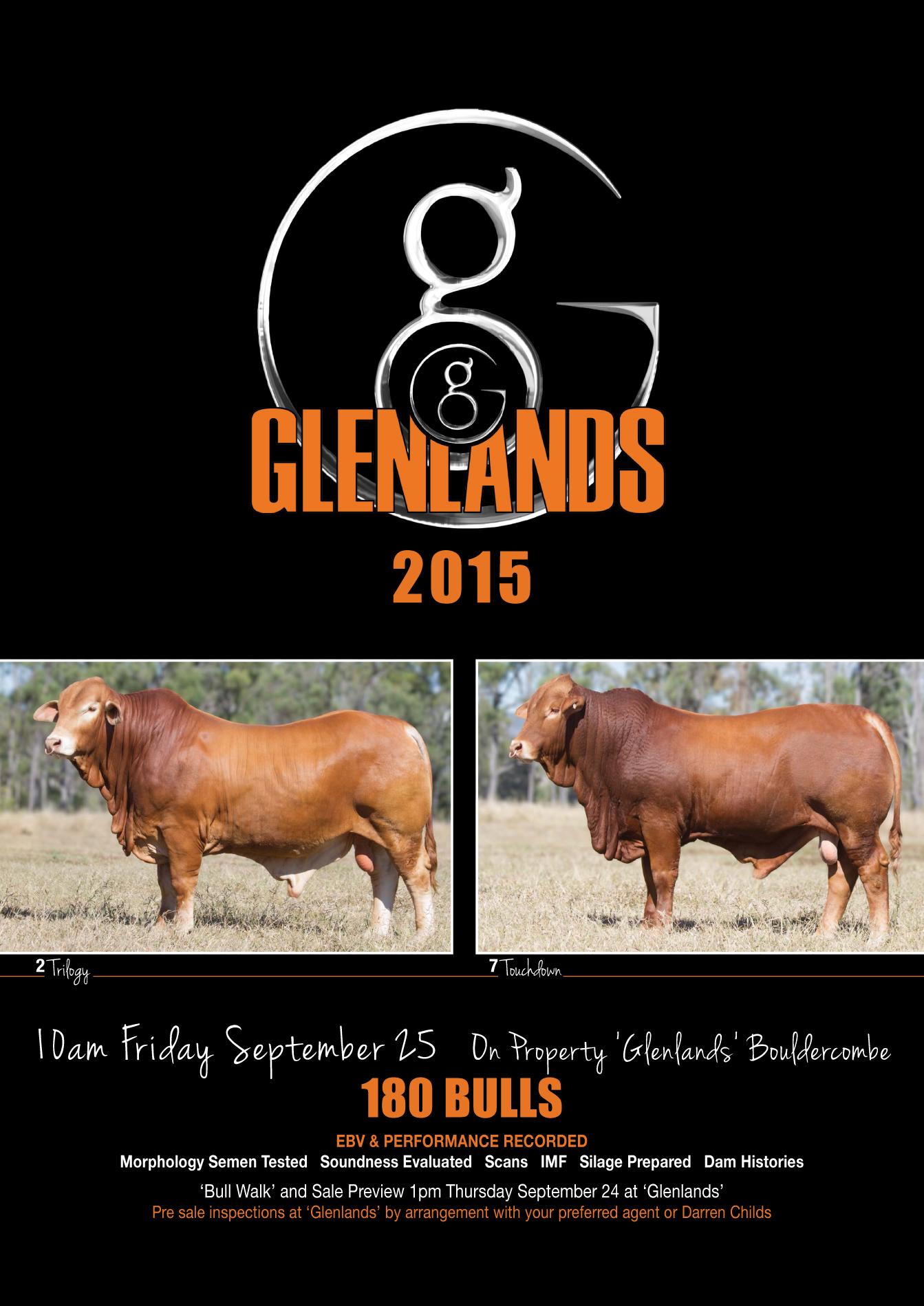 Glenlands-Brochure_2015_WEB-1