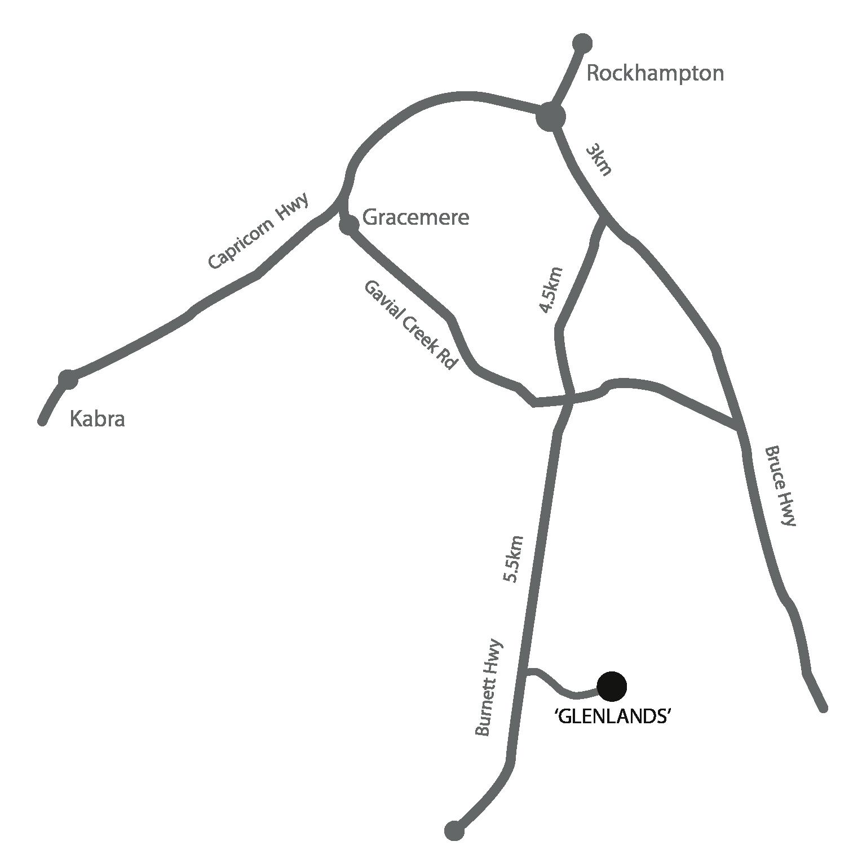 Glenlands-Map_GREY-01