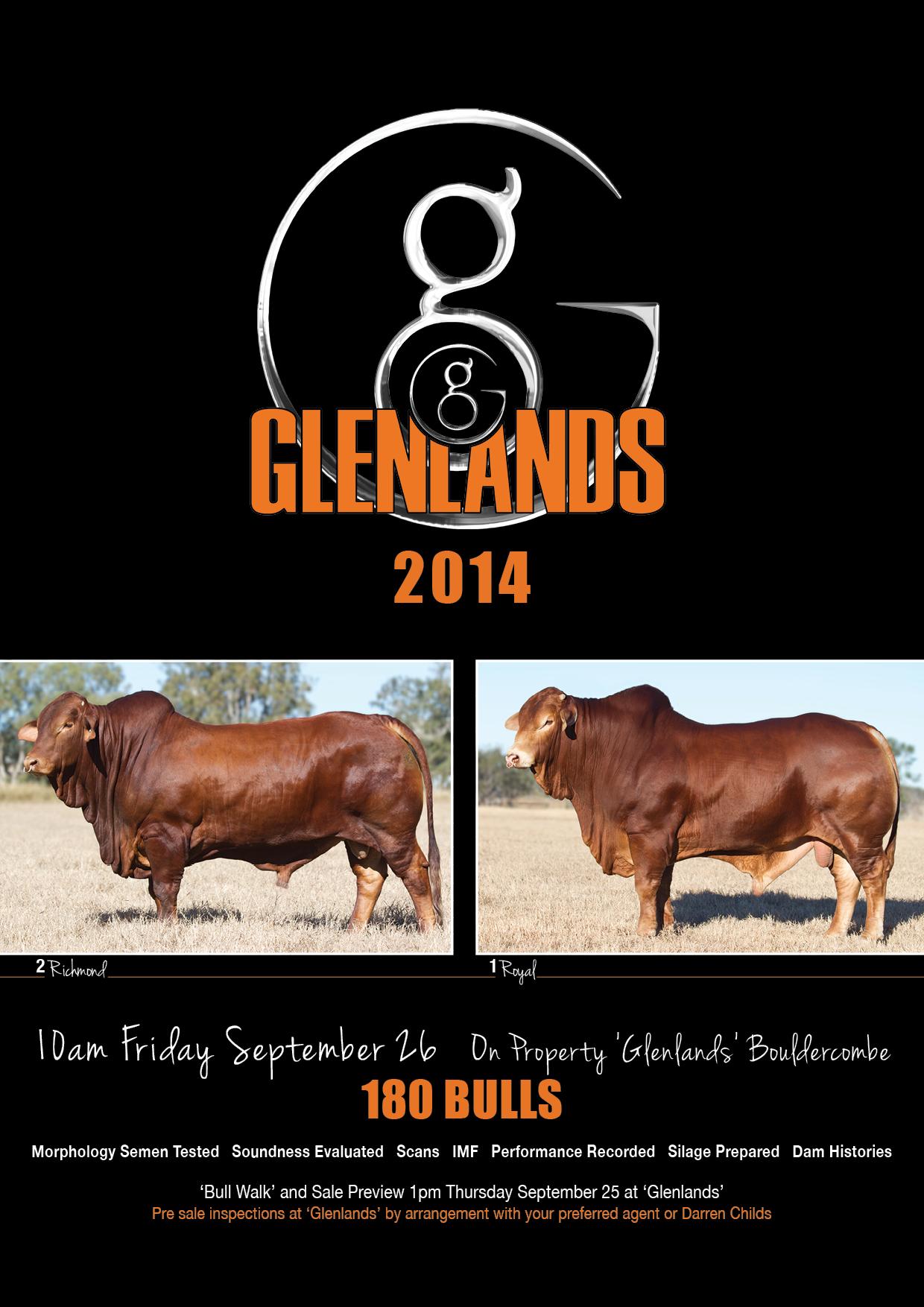 Glenlands-Brochure_2014